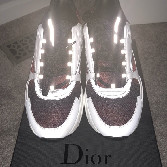 dc8b2cd865 Dior Other - Dior Homme B22 Authentic